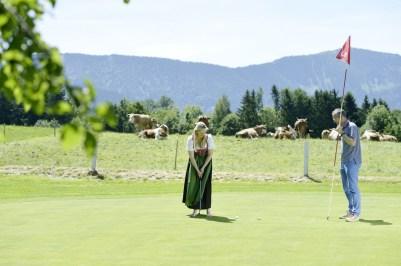 Golfanlage Patting Marie (1)