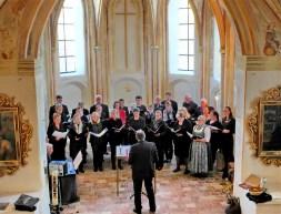 LTC Konzert Seeon (5)