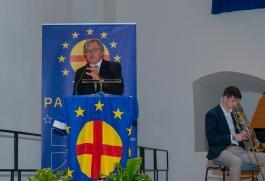 Pan-Europa-Tage (15)
