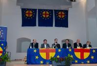Pan-Europa-Tage (19)