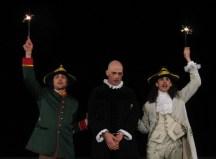 Tartuffe Muenchner Sommertheater (3)