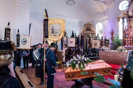 Beerdigung-Otto-Dufter-1780176