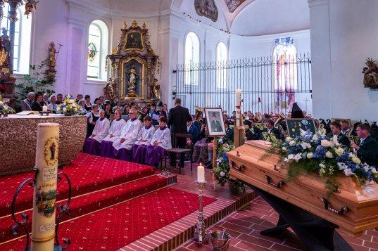 Beerdigung-Otto-Dufter-1780250