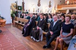 Beerdigung-Otto-Dufter-1780325