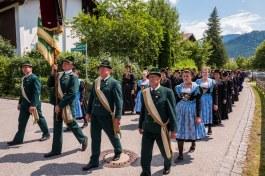 Beerdigung-Otto-Dufter-1780406
