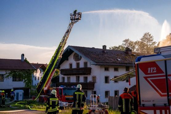 Feuerwehrgrossuebung-1004313