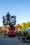 Feuerwehrgrossuebung-1770009