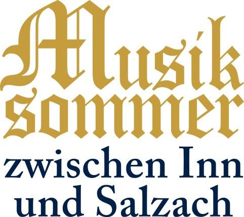 Logo Musiksommer