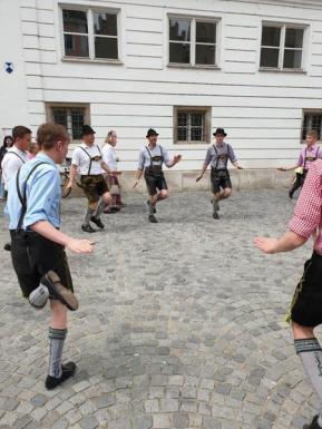 Pittenharter Jugend (2)
