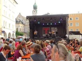 Rosenheim Stadlfest (7)