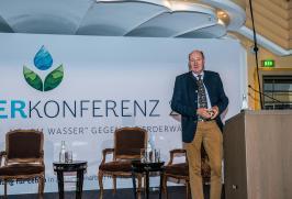 Weltwasserkonferenz 2019 (13)