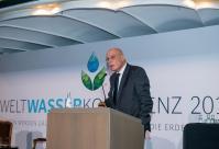 Weltwasserkonferenz 2019 (16)