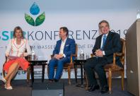 Weltwasserkonferenz 2019 (17)