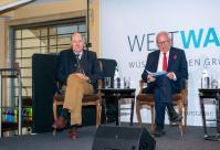 Weltwasserkonferenz 2019 (18)