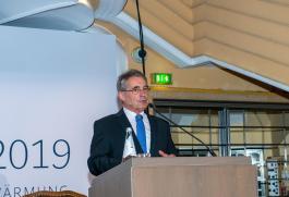 Weltwasserkonferenz 2019 (5)