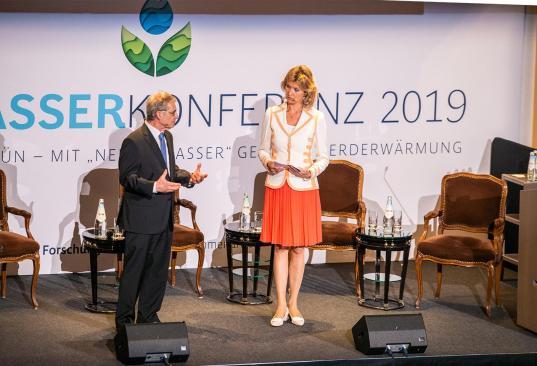 Weltwasserkonferenz 2019 (7)