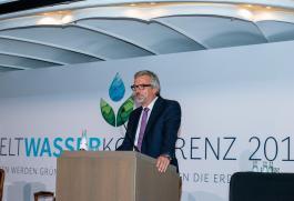 Weltwasserkonferenz 2019 (8)