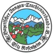 Logo Inngau