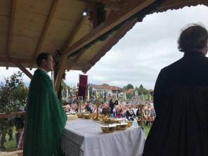 2019 Gaufest Messe 3