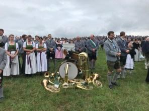 2019 Gaufest Messe 6