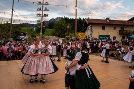 Dorffest-Rossholzen-1800081