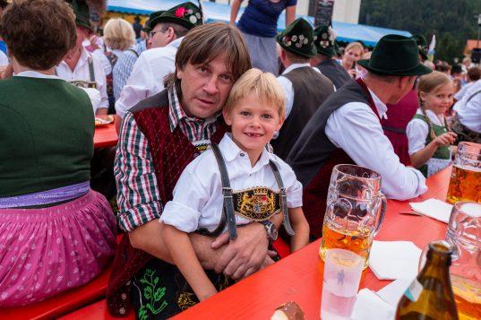 Dorffest-Rossholzen-1800095