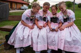 Dorffest-Rossholzen-1800186