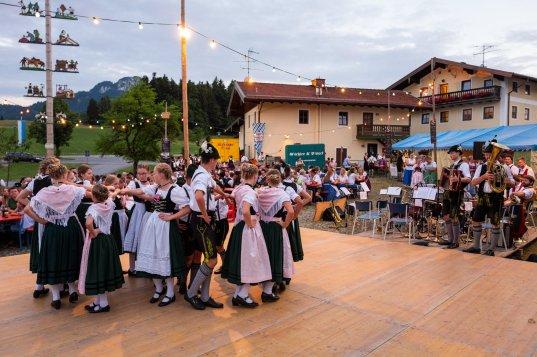 Dorffest-Rossholzen-1800326
