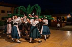 Dorffest-Rossholzen-1800544