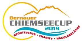 Logo_Chiemseecup_2019