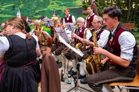 Waldfest-Buchenwald-1820723