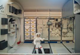 Ariane6 (3)