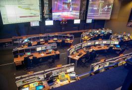 Ariane6 (5)