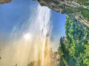 kl-Die Natur schenkt neue Kraefte1_Foto H. Reiter