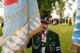 Bataillonsfest-Bernau-2019-1880949