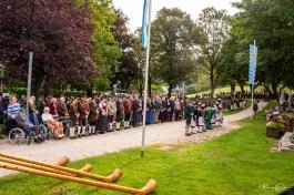 Bataillonsfest-Bernau-2019-1880968