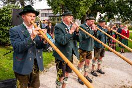 Bataillonsfest-Bernau-2019-1880973