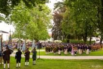 Bataillonsfest-Bernau-2019-1890071