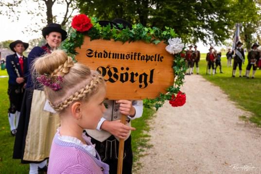 Bataillonsfest-Bernau-2019-1890085