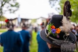 Bataillonsfest-Bernau-2019-1890105