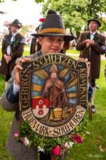Bataillonsfest-Bernau-2019-1890107