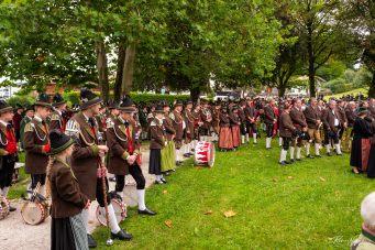 Bataillonsfest-Bernau-2019-1890187