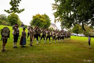 Bataillonsfest-Bernau-2019-1890207