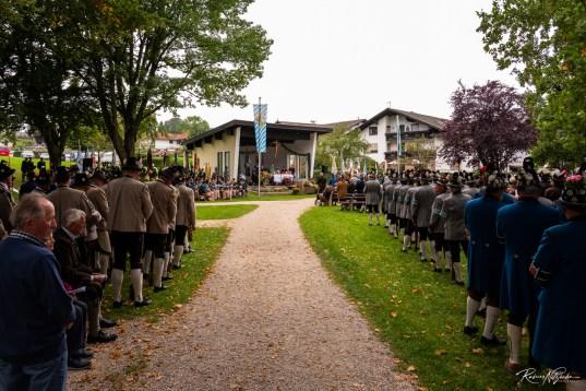 Bataillonsfest-Bernau-2019-1890236