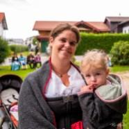 Bataillonsfest-Bernau-2019-1890243