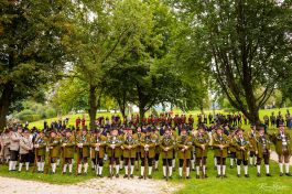 Bataillonsfest-Bernau-2019-1890327