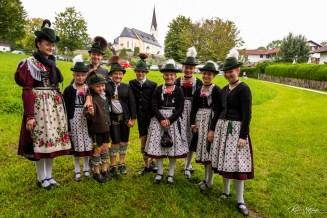 Bataillonsfest-Bernau-2019-1890348