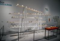 Bauhaus Berlin (15)