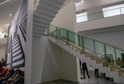 Bauhaus Berlin (8)