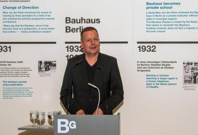 Bauhaus Berlin (9)